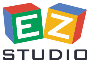 EZ Studio Ltd.